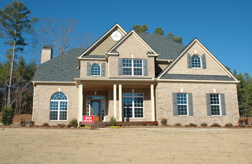 General Contractor Winston Salem, High Point, Lexington